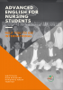 Advanced English for Nursing Student