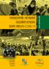 Luaran Kegiatan KKN Mandiri 2021 di Kelurahan Kemuning Banjarbaru